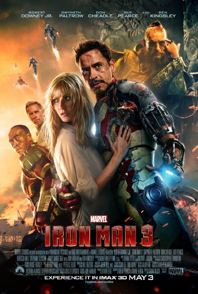 تحميل فيلم المغامرة و الاكشن Iron Man 3 2017 ، مشاهدة وتحميل فيلم Iron Man 3 2017 97824625794179003552.jpg