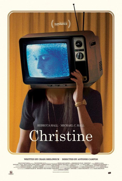 Christine.2016.720p.BluRay.x264 مترجم